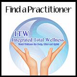 www.integratedtotalwellness.com