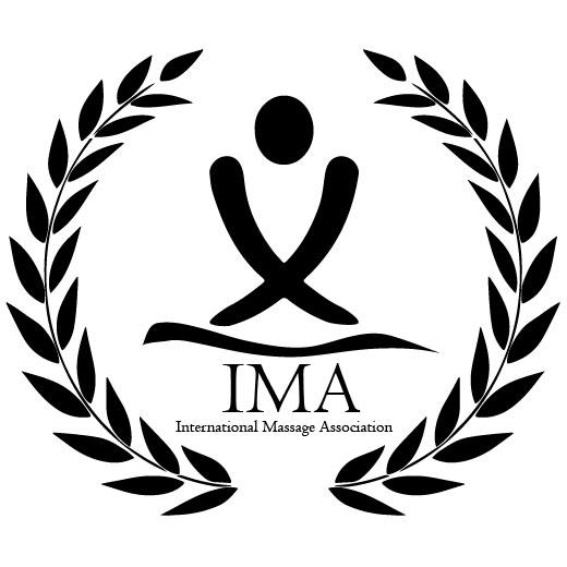 World Massage Championship