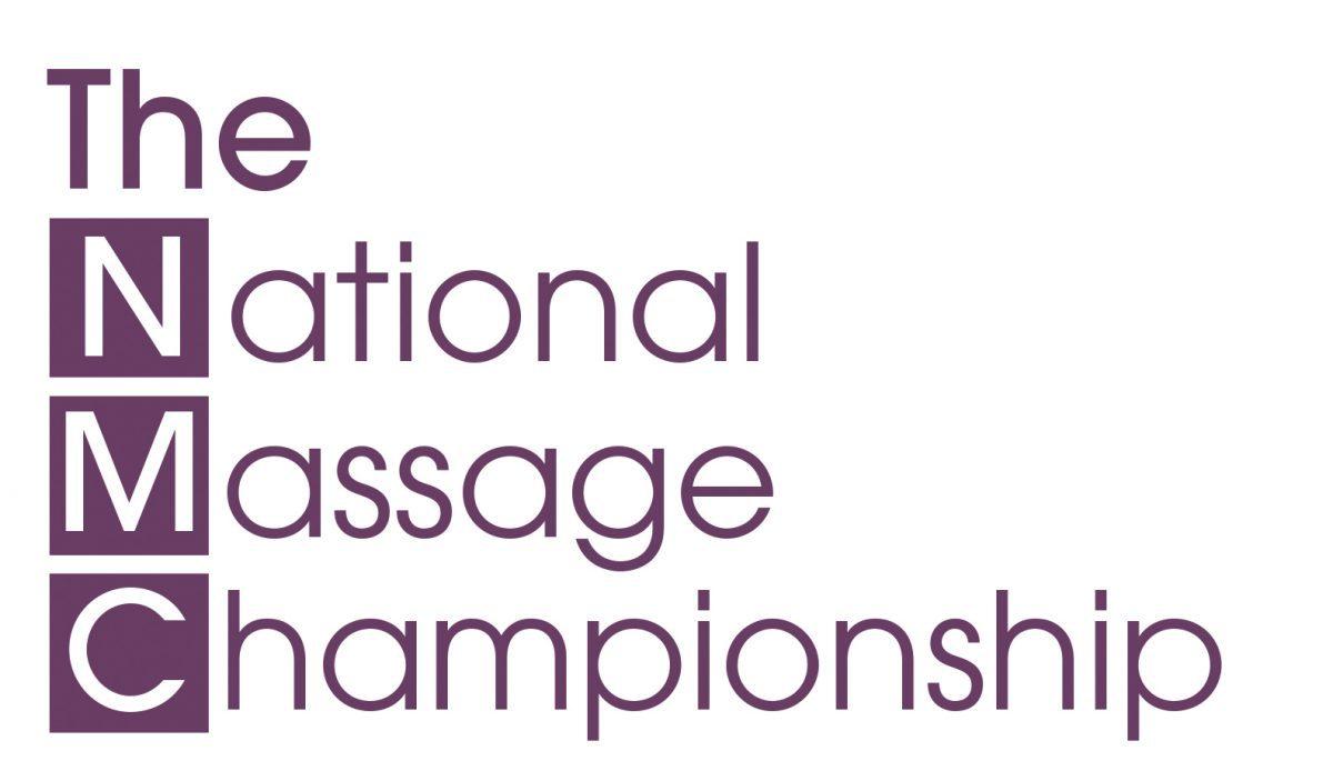 National Massage Championship