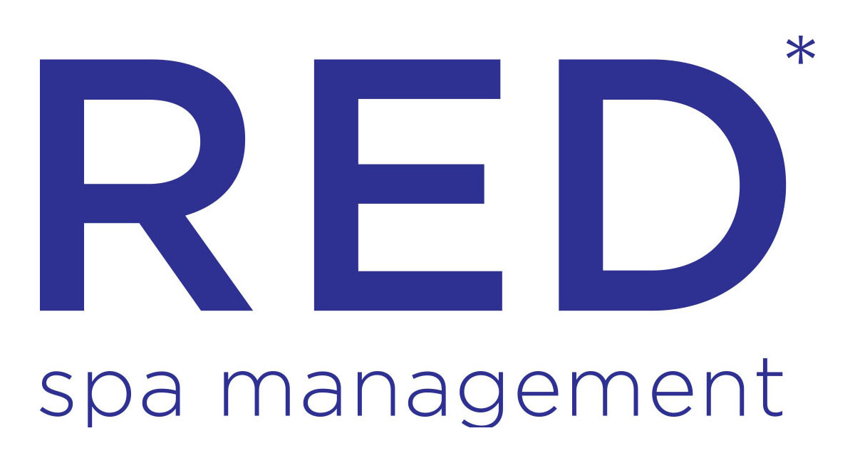 Red SPa Management