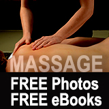 Massage Photos and Massage Videos