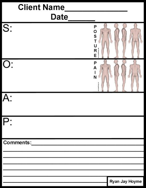 soap_charts_massage__75_.jpg (large)