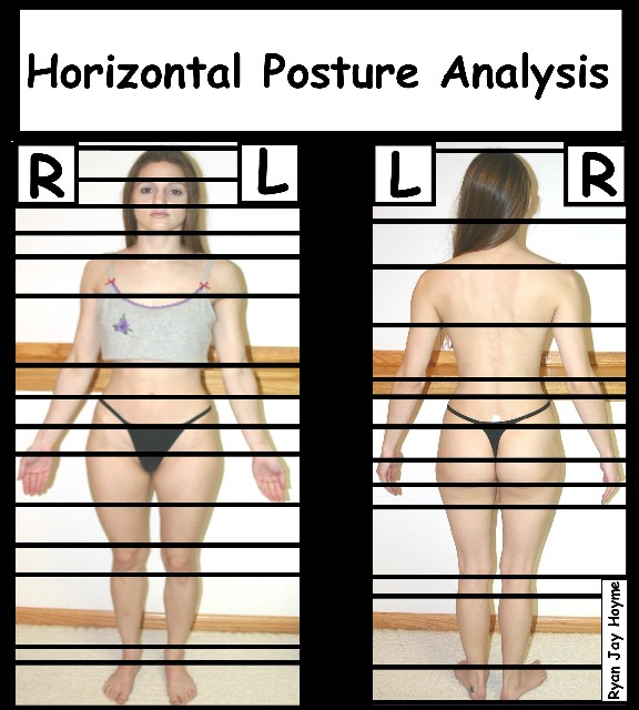 posture evaluation essay Moore's latest cine-essay, capitalism: a love story, is typically moore-like, for good and for ill from the moment his ironically lilting voice appears over stock footage from pro-business industrial films, moore-haters will likely feel the urge to punch something.